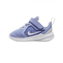 NIKE KIDS GIRL NIKE DOWNSHIFTER 10 (TDV) KIDS SHOE