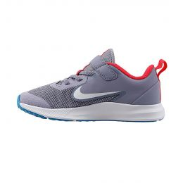 NIKE KIDS GIRL SHOE DOWNSHIFTER 9 JDI