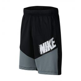 NIKE JUNIOR BOY SHORT B NK DOMINATE SHORT GFX