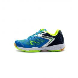 LINE 7 MEN COURT BLUE