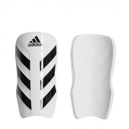 ADIDAS MEN EVERLESTO 0618-0120 SHINGUARD WHITE
