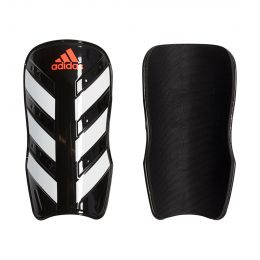 ADIDAS MEN SHINGUARD