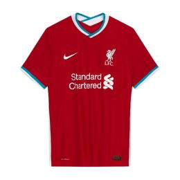 Liverpool Fc Official Merchandise Al Ikhsan Sports