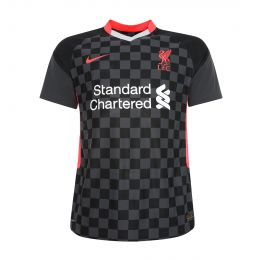 LFC NIKE MEN THIRD VAPOR JERSEY 20/21