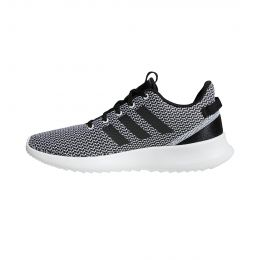 ADIDAS MEN CF RACER LIFESTYLE