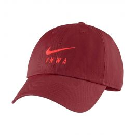 LFC Nike Heritage86 Hat DH2391-677