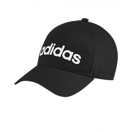 ADIDAS MEN CAPS DAILY
