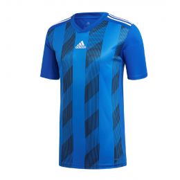 ADIDAS MEN JC STRIPED 19