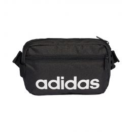 ADIDAS MEN POUCH BAG LIN CORE