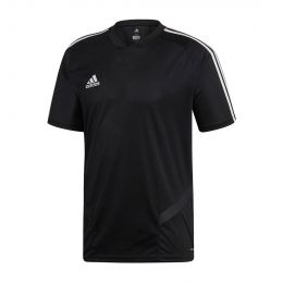 ADIDAS MEN JC TRAINING TIRO19