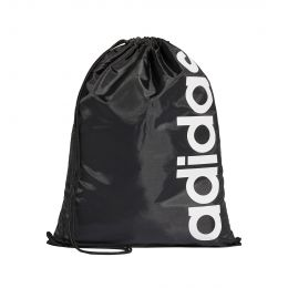 ADIDAS MEN SHOE BAG LIN CORE