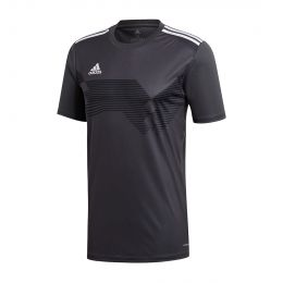 ADIDAS MEN CAMPEON19 JC GREY