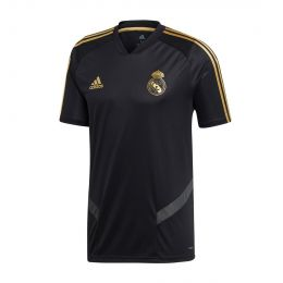 ADIDAS MEN JC TRAINING REAL