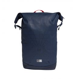 ADIDAS MEN BAGPACK SPIDERMAN