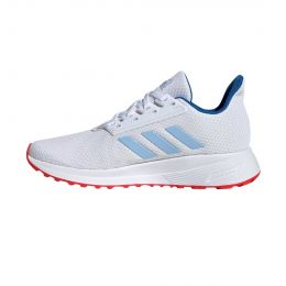 ADIDAS JUNIOR GIRL SHOES DURAMO 9