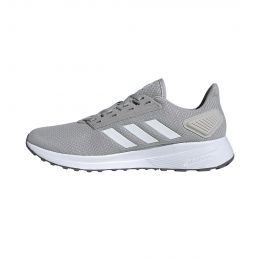 ADIDAS MEN RUNNING DURAMO 9