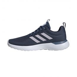 ADIDAS WOMEN LIFESTYLE LITE RACER CLN SHOES