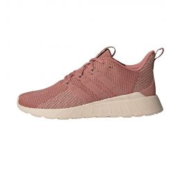 ADIDAS WOMEN LIFESTYLE QUESTAR FLOW