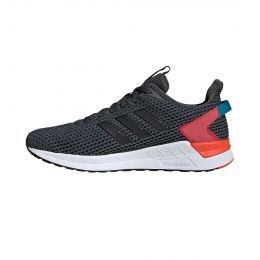 ADIDAS MEN RUNNING QUESTAR RIDE