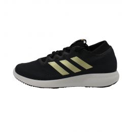 ADIDAS WOMEN RUNNING EDGE FLEX