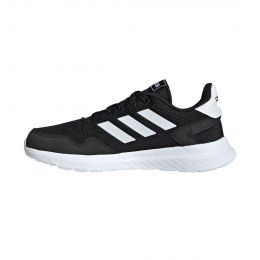 ADIDAS KIDS ARCHIVO 0919 KIDS SHOE BLACK