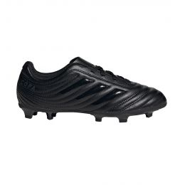 ADIDAS JUNIOR BOY COPA 20.4 FG BOOT