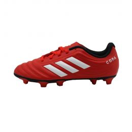 ADIDAS JUNIOR BOY BOOT COPA 20.4 FG J