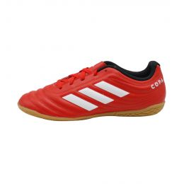 ADIDAS JUNIOR BOY FUTSAL COPA 20.4 IN J