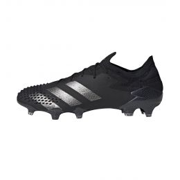 ADIDAS MEN BOOT PREDATOR DRACON 20.1 L FG