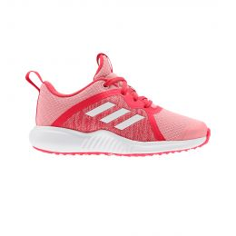 ADIDAS JUNIOR GIRL FORTARUN X KIDS SHOE