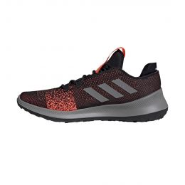 ADIDAS MEN RUNNING SENSEBOUNCE + ACE M