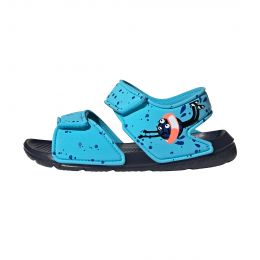 ADIDAS JUNIOR BOY SANDAL ALTASWIM C