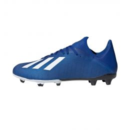 ADIDAS MEN BOOT X 19.3 FG