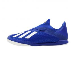 ADIDAS MEN FUTSAL X 19.3 IN