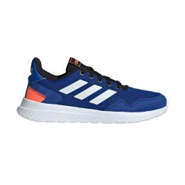 ADIDAS JUNIOR BOY ARCHIVO KIDS SHOE