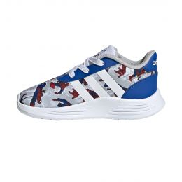ADIDAS KIDS BOY SHOE LITE RACER 2.0