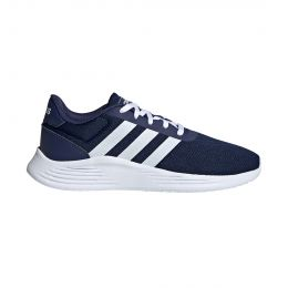 ADIDAS JUNIOR BOY LITE RACER 2.0 KIDS SHOE