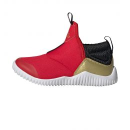 ADIDAS JUNIOR BOY SHOE RAPIDAZEN