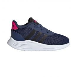ADIDAS KIDS GIRL LITE RACER 2.0 I KIDS SHOE