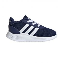 ADIDAS KIDS BOY LITE RACER 2.0 I KIDS SHOE