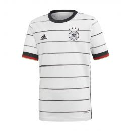 ADIDAS KIDS JERSEY GERMANY DFB HOME