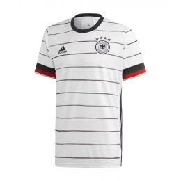 ADIDAS MEN JERSEY GERMANY DFB HOME