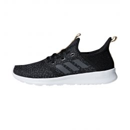 ADIDAS WOMEN LIFESTYLE CLOUDFOAM PURE
