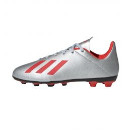 ADIDAS JUNIOR BOY BOOT X 19.4 FXG