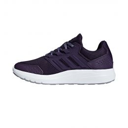 ADIDAS WOMEN RUNNING GALAXY 4