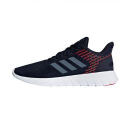 ADIDAS MEN RUNNING ASWEERUN