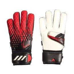 ADIDAS MEN GLOVE FOOTBALL PRED GL MTC