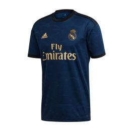 ADIDAS MEN JC REPLICA REAL A