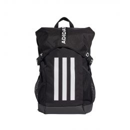 ADIDAS MEN BAGPACK 4ATHLTS
