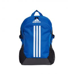 ADIDAS MEN BAGPACK POWER